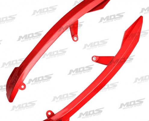 MOS AK Rear Grab Handle