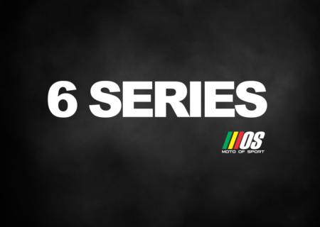 Serie 6