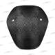 YAMAHA – EC-05 碳纖維擋風鏡