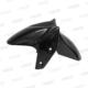 N-MAX 碳纖維前土除、Carbon Fiber Front Fender for Yamaha NMAX 125/155/160